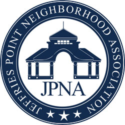 Jeffries Point Neighborhood Association